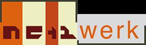 Verein NETZWERK | Weißkirchen gemeinsam gestalten